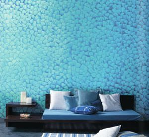 Decorative Paint For Walls Interior Metallic Look Crinkle Asian Paints Asian Paints Wall Designs Asian Paint Design Asian Paints
