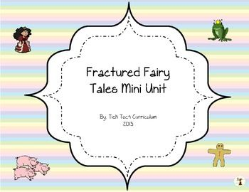 the themes core values and adaptation of the fairy tale cinderella The three little pigs is a fairy tale that has made its way into popular culture  but he too values relaxation time  child-friendly adaptation.
