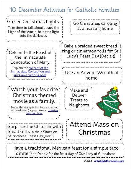 55 best {Seasons} Advent images on Pinterest | Advent, Catholic ...