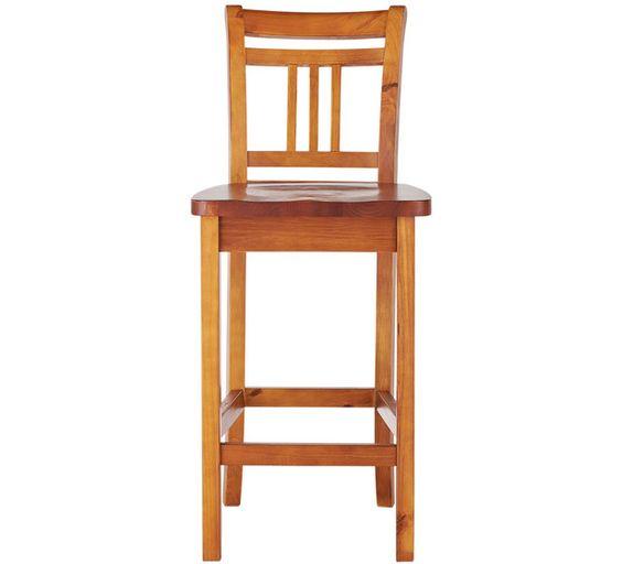 bar stools fantastic furniture 2