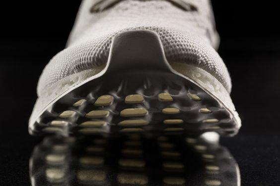 adidas Futurecraft 3D,  #adidas #Futurecraft3D #sneaker, #agpos, #sneaker, #sneakers, #sneakerhead, #solecollector, #sneakerfreaker,  #nicekicks, #kicks, #kotd, #kicks4eva #kicks0l0gy, #kicksonfire, #womft, #walklikeus, #schuhe, #turnschuhe, #yeezy, #nike, #adidas, #puma, #asics, #newbalance #jordan, #airjordan, #kicks