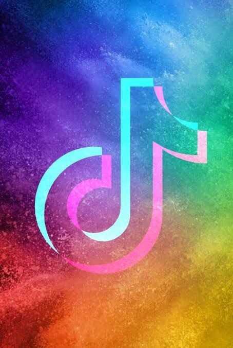Free Tiktok Fans Tiktok Musical Ly Fans Followers Hearts Likes 2020 No Verification No Survey Cute Emoji Wallpaper Cute Wallpapers Emoji Wallpaper