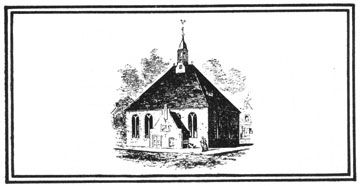 Records of the Reformed Dutch Church of Albany, New York, 1683–1809