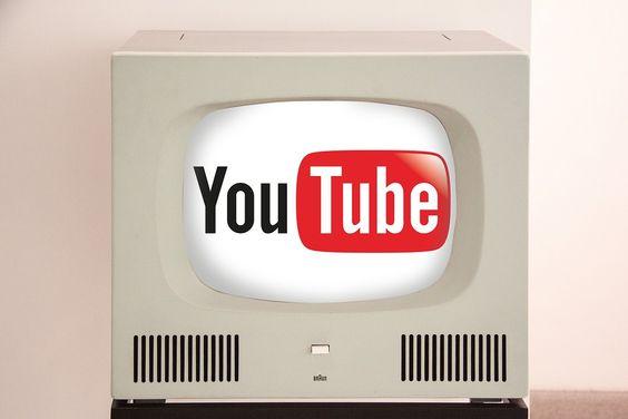 Tv-Domains - die Domains für audiovisuelle Formate