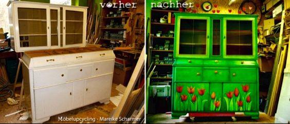 Mareike Scharmer