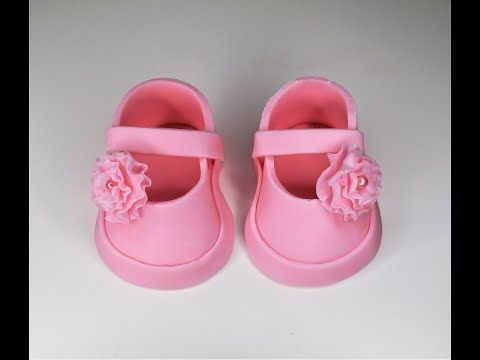 Several Models and Sizes Poppies Ballet Baby shoes