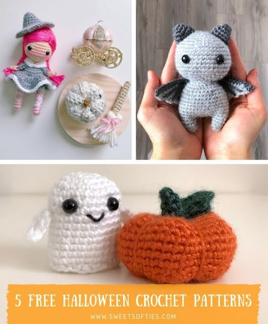 Suki the School Girl (Free Amigurumi Crochet Pattern) - Baby Bean ... | 640x529