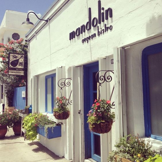 Hometown Debrief: Miami's Design District | Florida ...