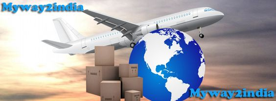 My Way 2 India is one of the best international shipping, gifts delivery, consolidate parcel, virtual office in India, personal shopper services and plethora of services available at our website. We are also providing our services at very cost effective prices to cut the price burden for every business/individuals to spread the smiles on every people's faces.
