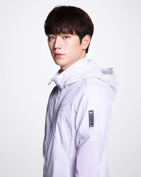 Seo Kang Joon おしゃれまとめの人気アイデア Pinterest Akshaya ソガンジュン 韓流 ジュン