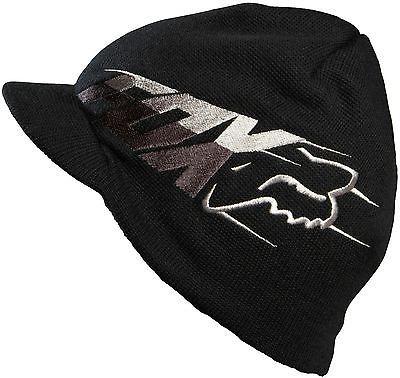 Pinterest the world s catalog of ideas jpg 400x378 Fox racing winter hats 3aea2f8b714