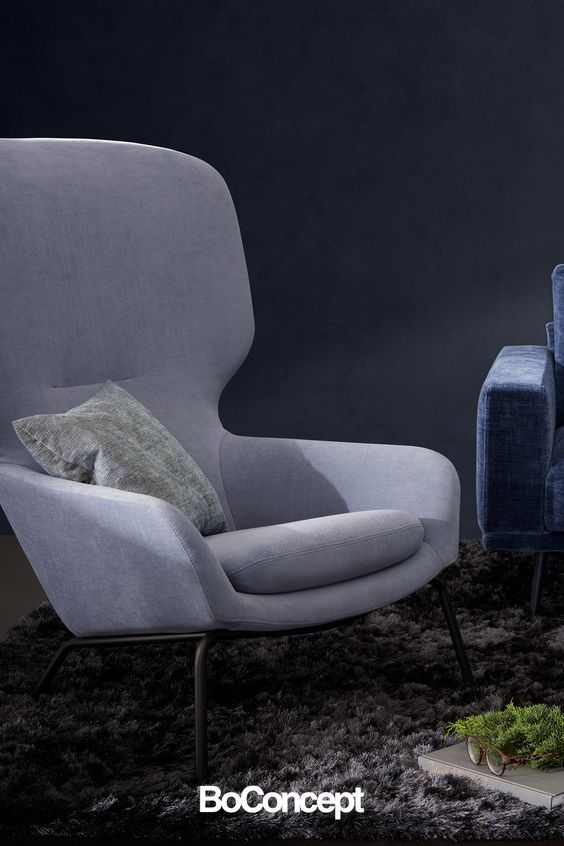 Armchairs Dublin Chair In 2020 Living Room Grey Armchair Living Room Designs