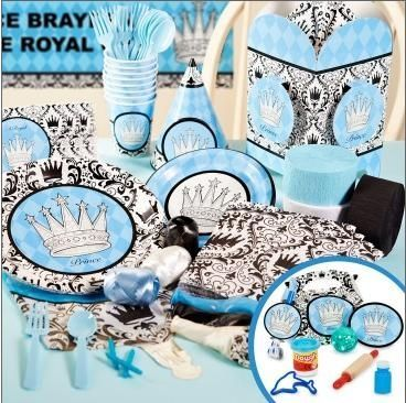 royal prince baby shower theme baby pinterest prince baby