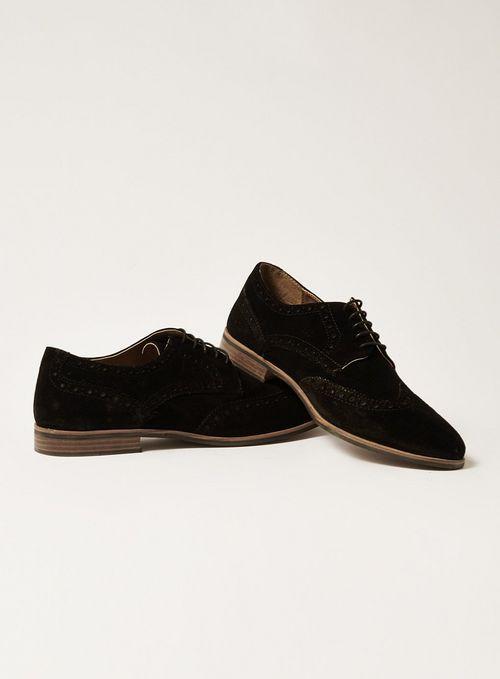 Mens smart shoes, Formal shoes for men