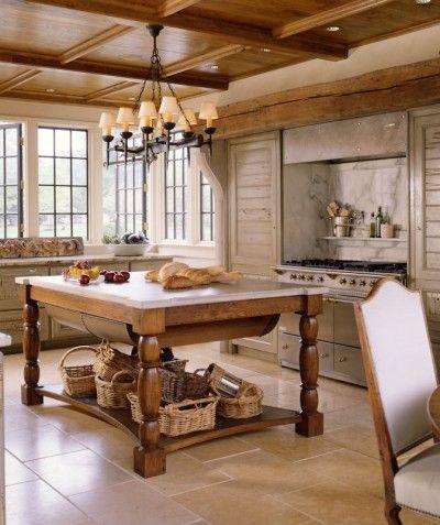 Kitchen Cabinets Ideas pecky cypress kitchen cabinets : Painted pecky cypress cabinets - McAlpine Tankersley Architecture ...