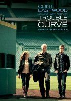 Trouble With The Curve--awesome movie...just have kleenex handy :)