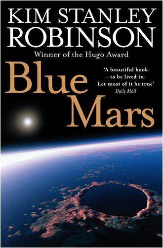 Blue Mars by Kim Stanley Robinson, http://www.amazon.com/dp/0007310188/ref=cm_sw_r_pi_dp_CgH6pb1N5DRMX