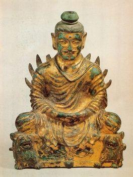 戲石游藝: 金銅 的搜尋結果