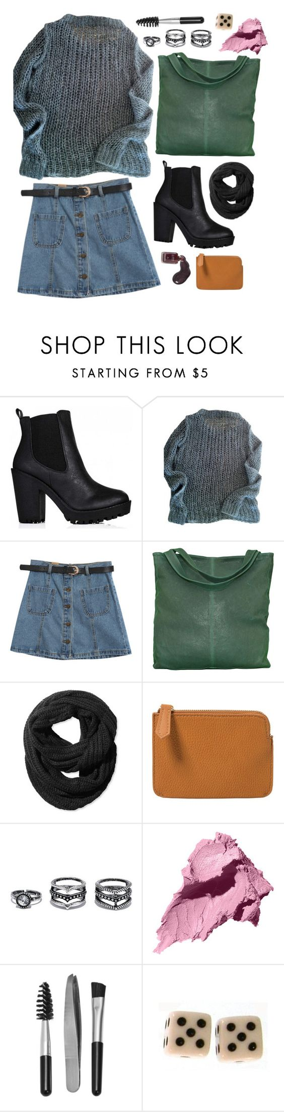 """together"" by thefloweringstars ❤ liked on Polyvore featuring AllSaints, Chanel, Chicnova Fashion, chissene, Pistil, MANGO, LULUS, Bobbi Brown Cosmetics and Sephora Collection"