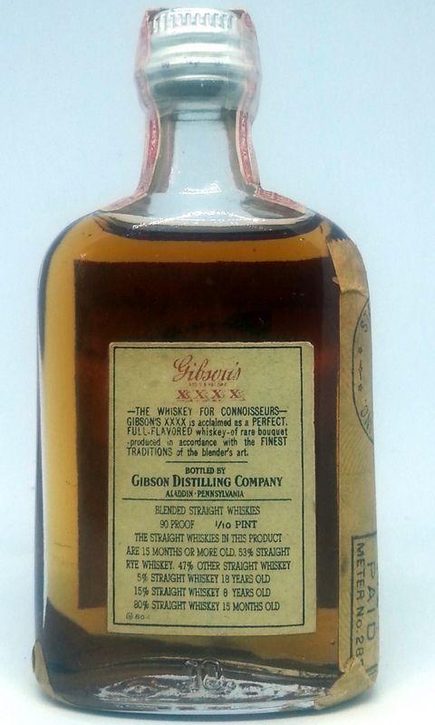 G Miniature Whiskey Collection Jimdo Com Distillation Perfume Bottles Whiskey