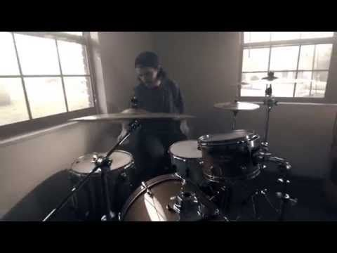 "Counterparts ""Collapse"" Official Video - YouTube"