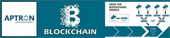 Blockchain Training in Noida