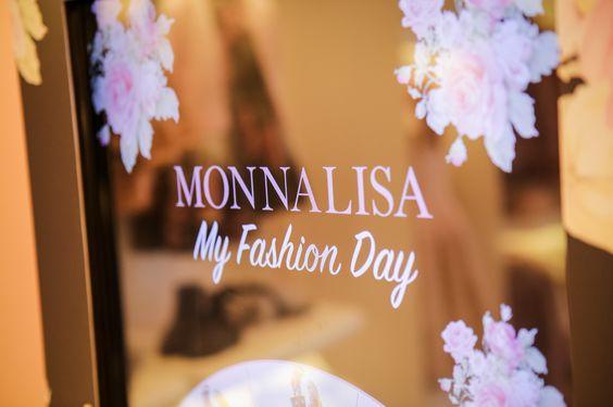 My Fashion Day    October 1,2016  Naples Photo credit: Gennaro Cimmino #MyFashionDay #Monnalisa #BackToSchool