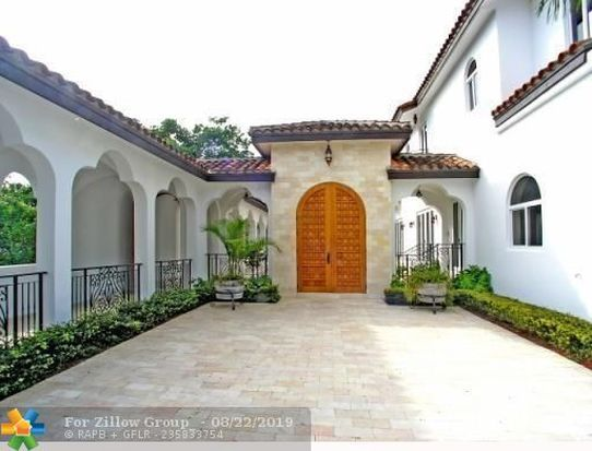12650 Sw 77th Ave Pinecrest Fl 33156 Mls F10190755 Zillow Pinecrest Florida Home Estate Homes