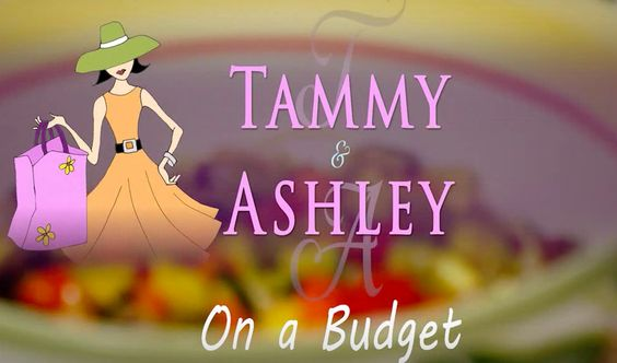T & A on a Budget - Episode 2 - 719woman.com