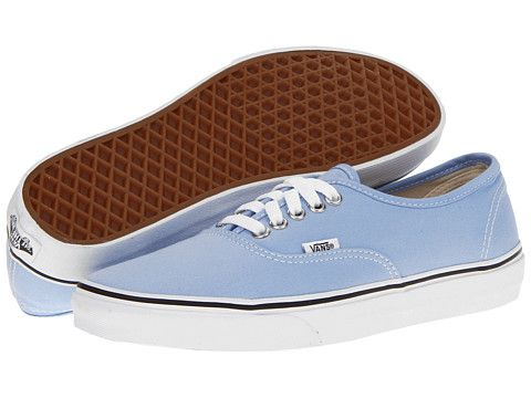 vans authentic pro store shipping