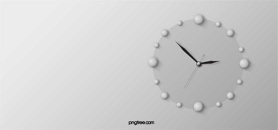 Fundo De Simples 79000 Simples Fundo E Fotos Para Download Gratuito Bubble Art Blue Clocks Clock