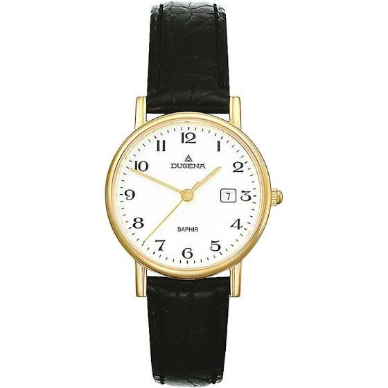 Damen Armbanduhren Mit Grossen Ziffern Armbanduhr Damen Damenuhren Damenuhr