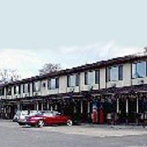 America S Best Value Inn Port Polson Mt Pinterest