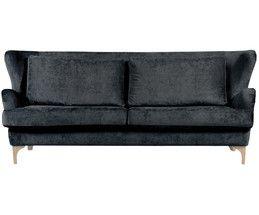 999 Euro Westwingnow Sofa Willow (3-Sitzer)