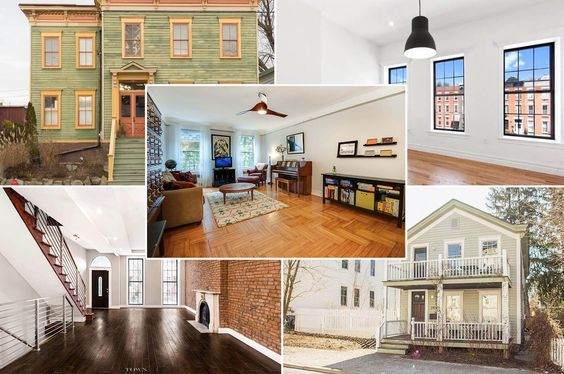 Whatever the type of property you are looking for, BHHS Peters Realty, LLC can meet all your need with real estate listings in NY.:- https://goo.gl/OWW3Kb