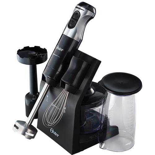 Clique Na Imagem Meuape Meuapartamento Apepequeno Cozinha