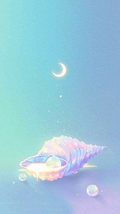 Pictures I Would Like To Share W Discontinued Pastel Uwu Mermaid Wallpapers Disney Wallpaper Beautiful Wallpapers