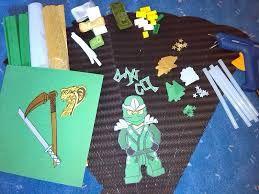 Bildergebnis für ninjago grüner ninja