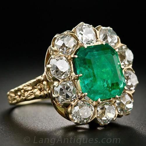 Jewellery Box Canada Gemstone Rings Vintage Gemstone Rings Vintage Jewelry