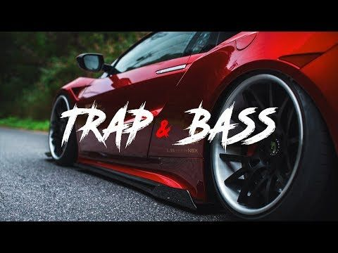 BASS BOOSTED TRAP MIX 2018 🔈 CAR MUSIC MIX 2018 🔥 BEST OF