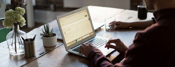 Social Media Tools for Building a Personal Branding