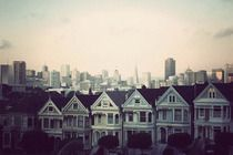Living In The Most Expensive Cities: How Long Can We Keep This Up? | Apartment Therapy