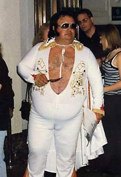 Elvis impersonator, Camel and Toe on Pinterest