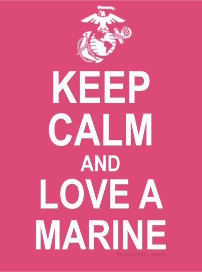 I DO!!! :)