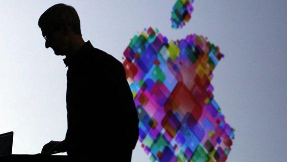 Apple ha anunciado este martes que ha renovado toda la gama de ordenadores iMac. El modelo de 21,5 pulgadas estrena una pantalla retina 4K y todos los modelos de 27 pulgadas incluyen una pantalla 5K también retina. Estos iMac incorporan procesadores y gráficos más potentes que sus antecesores, dos puertos Thunderbolt 2 y nuevas opciones…