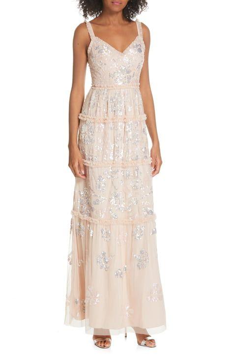 Women S Wedding Guest Dresses Nordstrom Evening Dresses Stylish Formal Dresses Women Wedding Guest Dresses