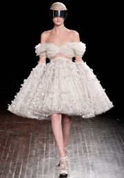 Alexander McQueen <3: Fashion Designer, Alexander Mcqueen, Mcqueen Fall, 2012 2013, Alexandermcqueen, Fashion Week, Mcqueen Collection, Mcqueen 2012, 2012 Rtw