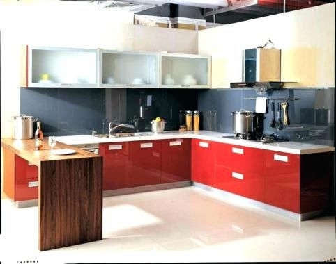 Home Art Kitchen Cabinet Styles Interior Design Kitchen Modern Kitchen Design