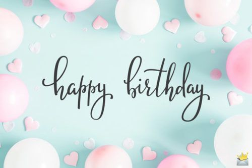 Happy Birthday Images | The Best Collection | Happy birthday wishes images, Happy  birthday fun, Happy birthday images