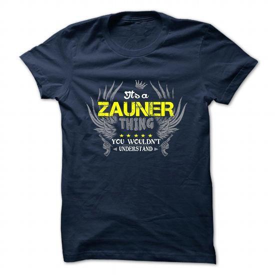 ZAUNER - #tshirt design #grey tshirt. ZAUNER, boyfriend sweatshirt,cream sweater. BUY-TODAY =>...